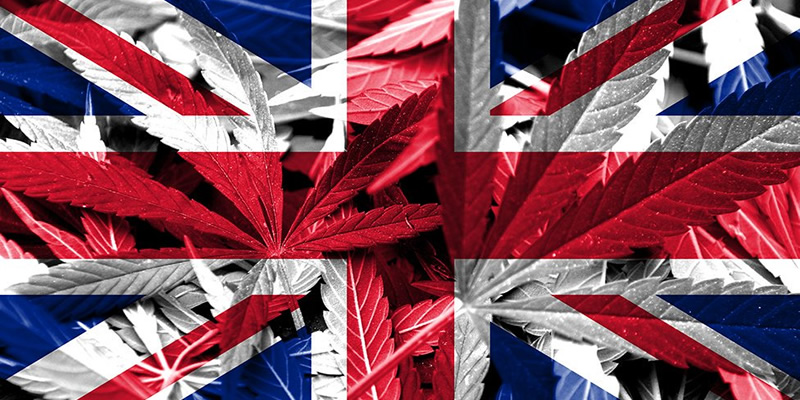 uk legalise