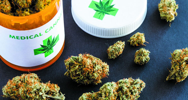 What do You Need to Get Medical Marijuana in Calgary?