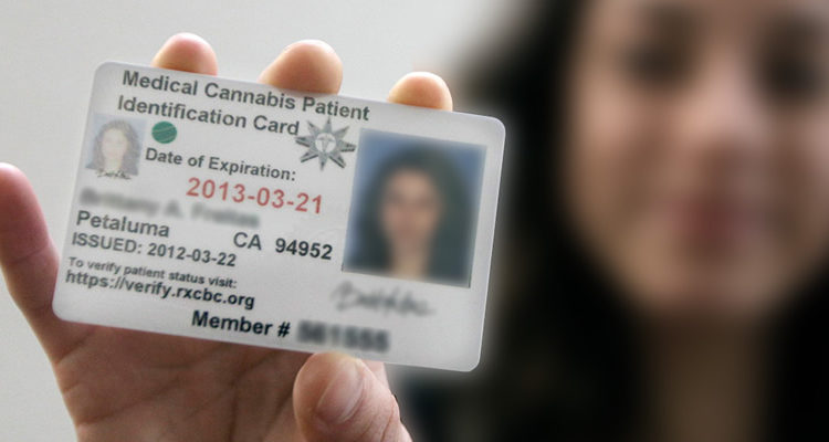 Pros and Cons of a Medical Marijuana Card