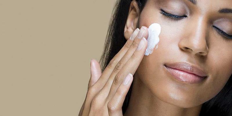 cbd collagen cream