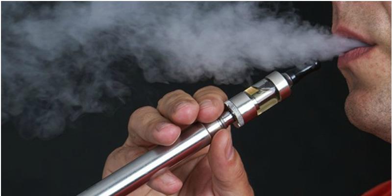marijuana vape smoking pros cons