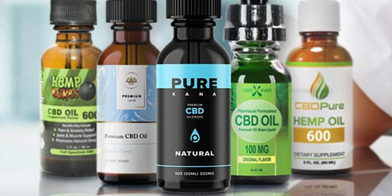 cbd mistakes to avoid