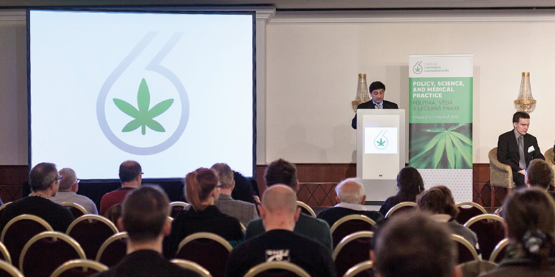 International Annual Congress on Cannabis-Based Clinical Pharmacology
