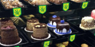 Can You Make Money Selling Edibles?