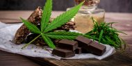 edibles to make at home
